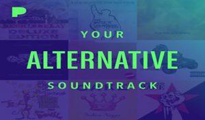 دانلود موزیک منو Alternative V1 برای PES 2020 توسط predator002