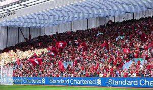 پک ادبورد لیگ انگلیس EPL برای PES 2020 توسط rcubed