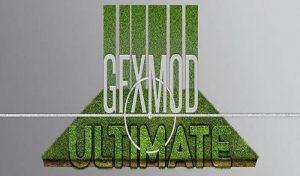 مود گرافیک GFX Mod Ultimate AIO برای PES 2020