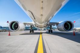 خرید بلیط هواپیما خارجی با کارت شتاب ممکن است!