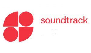موزیک منو Soundtrack2 برای PES 2020