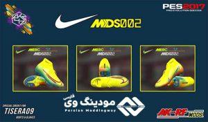 کفش Nike Mercurial Superfly Dream Speed 2 برای PES 2017