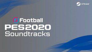دانلود موزیک منو V1.0 برای PES 2020 توسط Pasaco2009