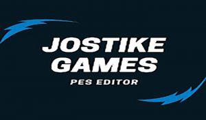 گیم پلی پچ 1.06.01 Unofficial برای PES 2020 توسط  Jostike Games
