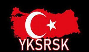 مپ YKSRSK EDITED REL V2.0 برای یورو تراک 2