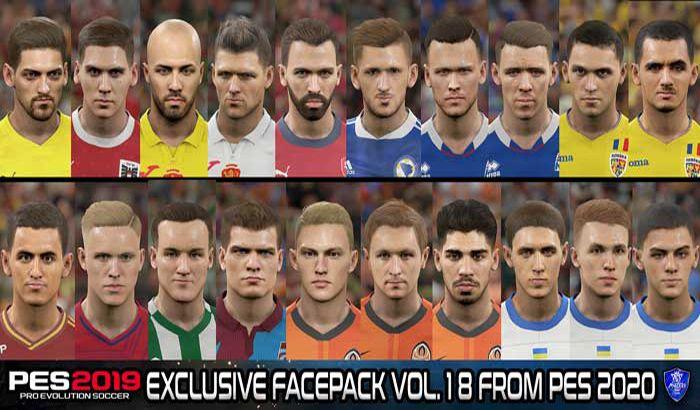بازی Fifa14 اندروید آپدیت 2021 ماد Fifa