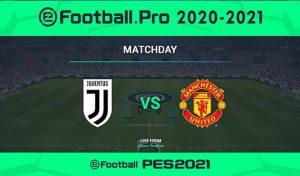 دانلود اسکوربورد eFootball.Pro Cup برای PES 2017