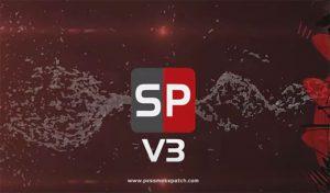 دانلود پچ Smoke Patch19.3.5 برای PES 2019 – پچ اسموک PES 2019