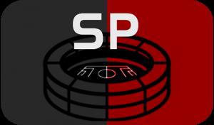 استادیوم پک سرور SP21 برای PES 2021 مخصوص پچ SmokePatch21