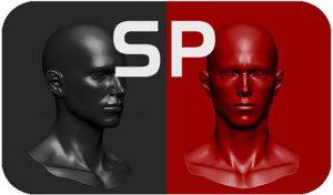 فیس پک Smoke Patch برای PES 2021 توسط Smoke team + آپدیت 3