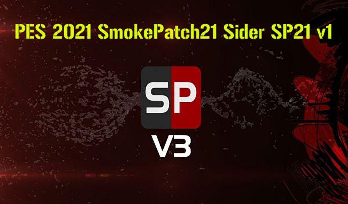 نرم افزار Sider SP21 v1