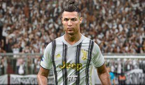 دانلود کیت پک FIFA 21 برای FIFA 14 توسط Lucifer