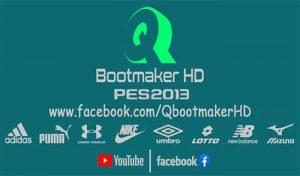 کفش پک v4 فصل 2020/2021 برای PES 2013