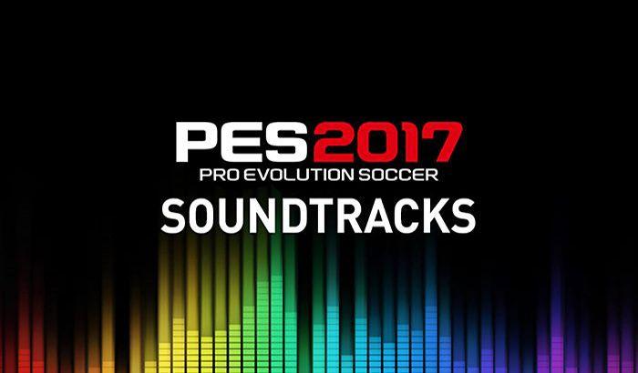 موزیک منو Best Soundtrack 2020-21