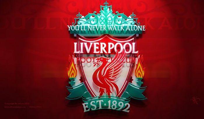فیس پک Liverpool Club