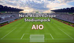 دانلود استادیوم Asian Europe برای PES 2017 توسط Akim Kemhil
