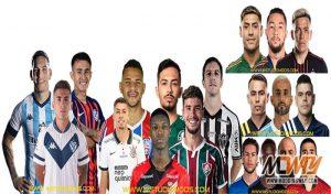 فیس پک GIGAmod APRIL برای FIFA 14