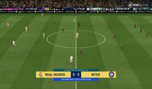 ابورد پک Adboards & Licenses Patch v.3.7 برای FIFA 21