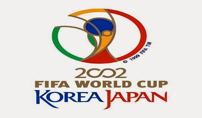استادیوم South Korean World Cup