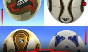 مینی توپ پک Classic برای FIFA 21
